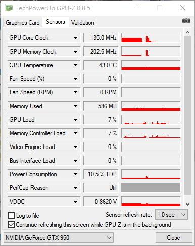 GPU-Z.Idle.jpg