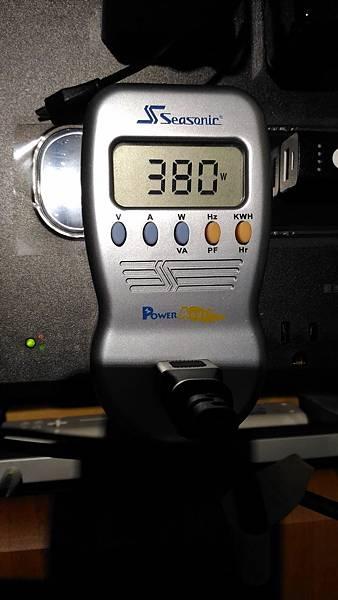 380W.jpg