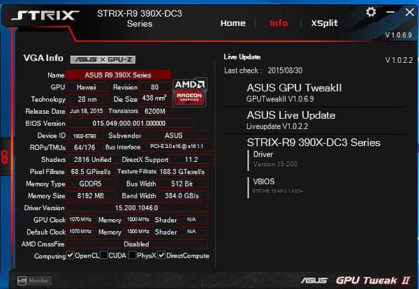 ASUS GPU TweakII.jpg