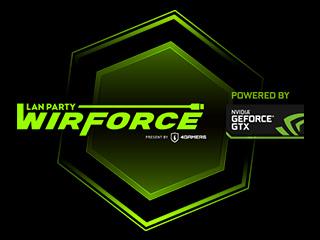 WirForce.jpg