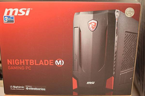 Nightblade MI-01.jpg