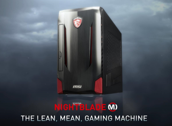 Nightblade MI.png