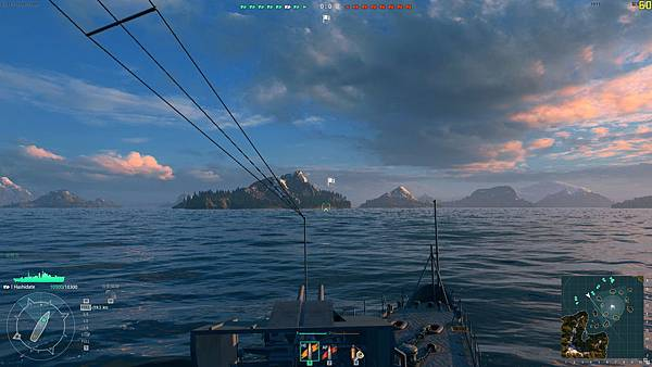 World of Warships-02.jpg