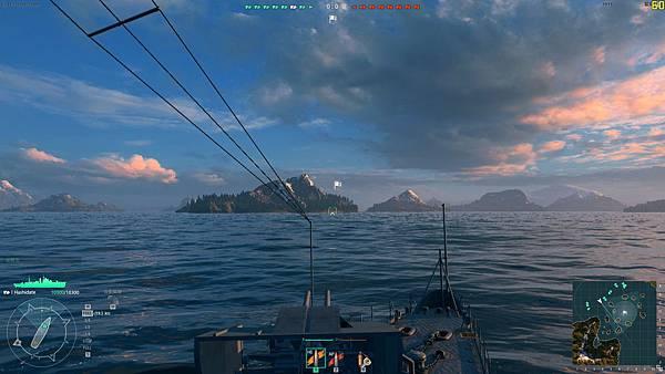 World of Warships-02.jpg