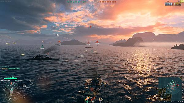 World of Warships-03.jpg