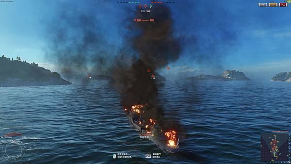 World of Warships-06.jpg