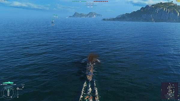 World of Warships-05.jpg