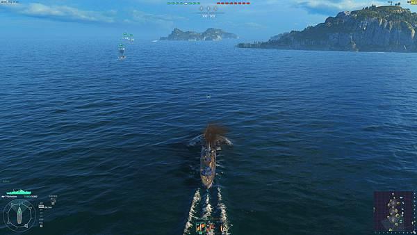 World of Warships-05.jpg