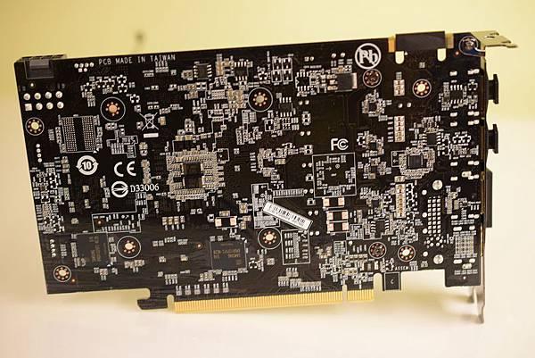 PCB T-02.jpg