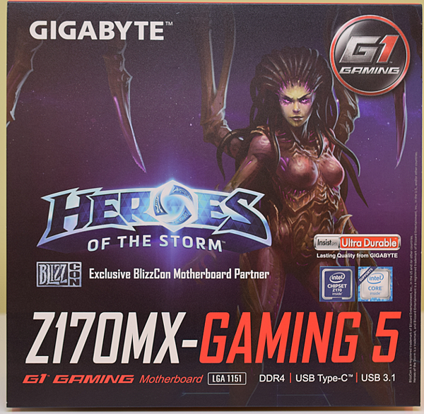 GIGABYTE GA-Z170MX-Gaming 5 BP.png