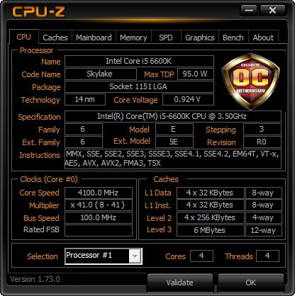4.1Ghz.jpg