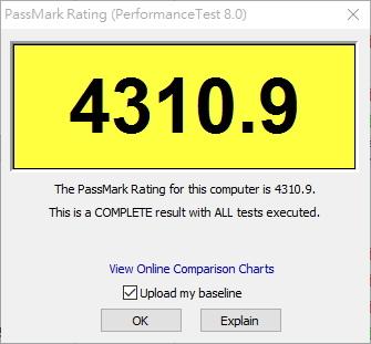 PassMark 8.jpg