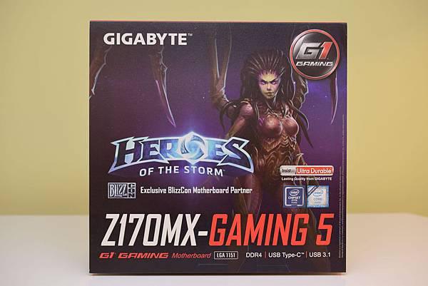 Z170MX-Gaming 5 -00.jpg