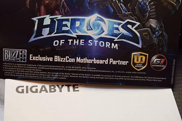 Z170MX-Gaming 5 -06.jpg