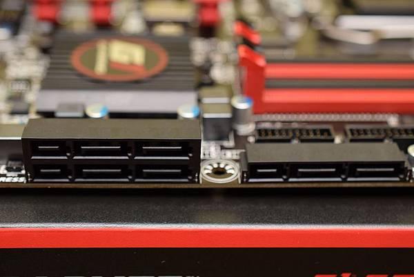 Z170MX-Gaming 5 -12.jpg