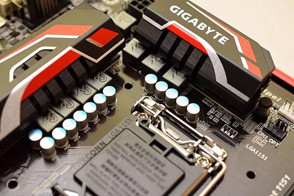 Z170MX-Gaming 5 -08.jpg