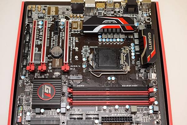 Z170MX-Gaming 5 -07.jpg