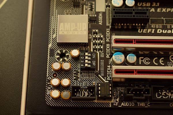Z170MX-Gaming 5 -14.jpg