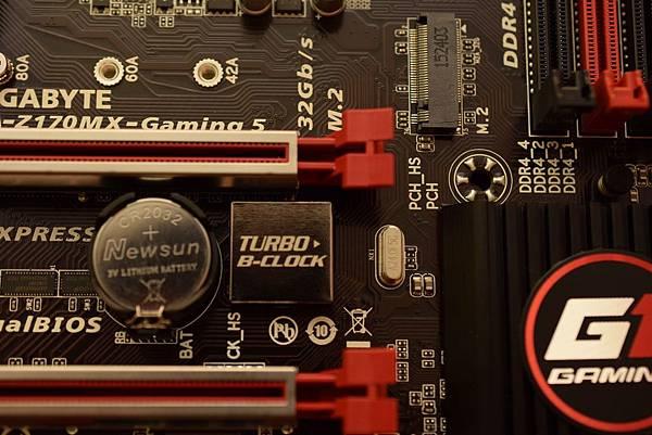Z170MX-Gaming 5 -16.jpg