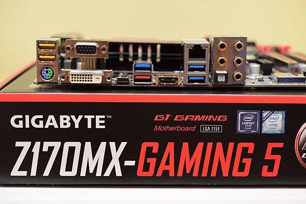 Z170MX-Gaming 5 -18.jpg