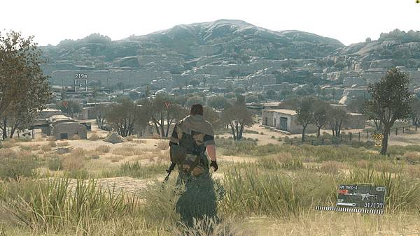METAL GEAR SOLID V THE PHANTOM PAIN-02.jpg