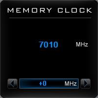 MEMORY CLOCK.jpg