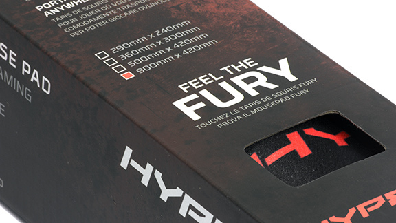 Kingston HyperX Fury Pro.jpg