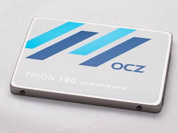 OCZ Trion.jpg