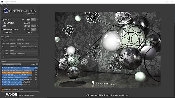 CINEBENCH_R15.jpg