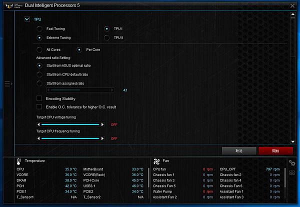 AI Suite 3 -01-02.jpg