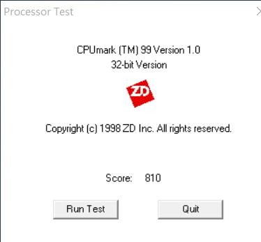 CPUMark 99-4.5Ghz.jpg