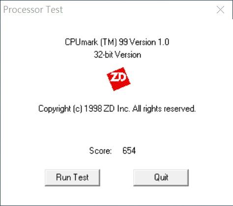 cpumark99_eng.jpg
