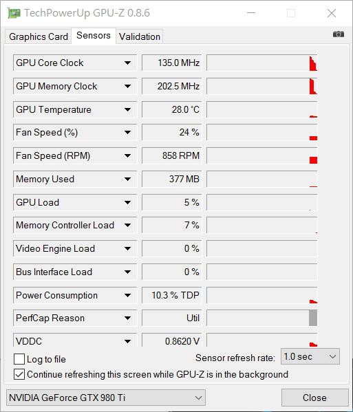 GPU-Z.0.8.6.jpg