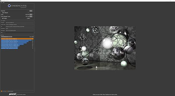 CINEBENCH Windows 64 Bit 4.05G.jpg
