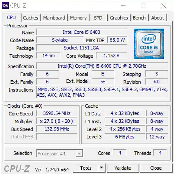 cpu-z_1.74-en 3.6G.jpg