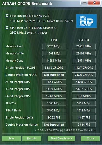 AIDA64 Extreme 5.60.3700 HD Score.jpg