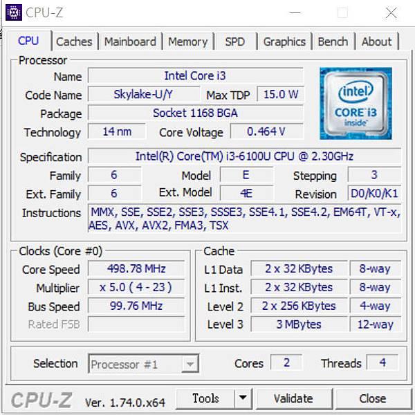 CPU-Z 400Hz.jpg