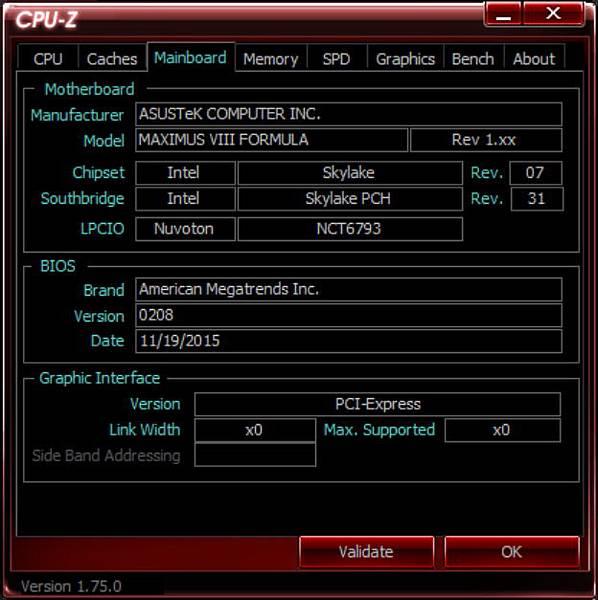 CPU-Z-MB.jpg