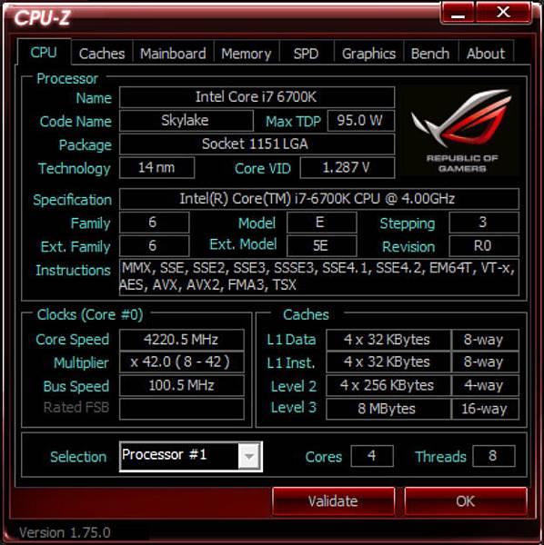 CPU-Z-CPU.jpg