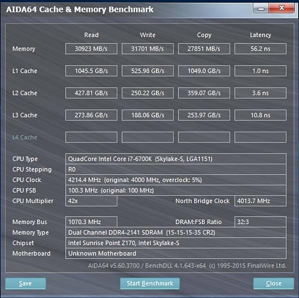 AIDA64 Extreme Memory Benchmark-2133.jpg