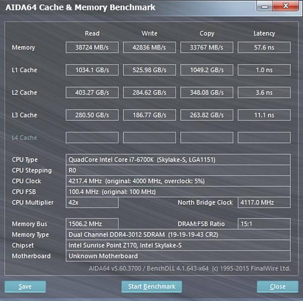 AIDA64 Extreme Memory Benchmark-3000.jpg