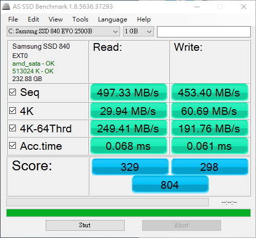 AS SSD Benchmark.jpg