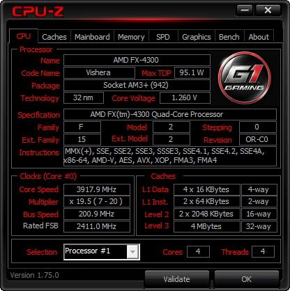 CPU-Z 1.75.jpg