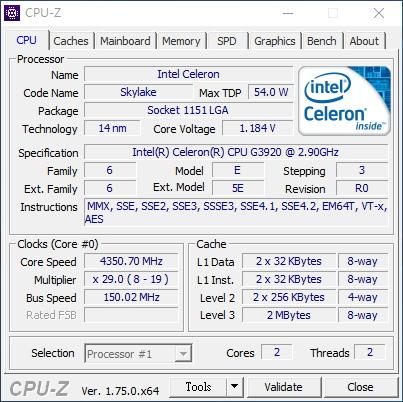 4.35Ghz.jpg