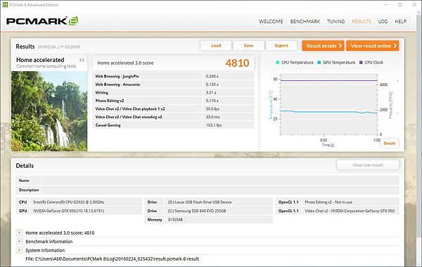 PCMark 8 4.35Ghz.jpg