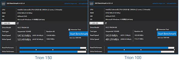 SSD_Benchmark_v1014.png