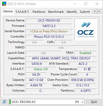 SSD-Z.png