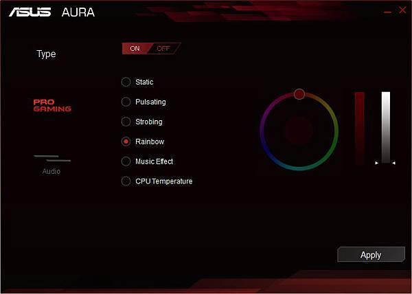 ASUS Lighting Control-01.jpg