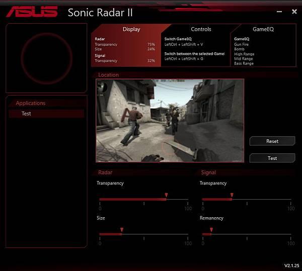 Sonic Radar II.jpg