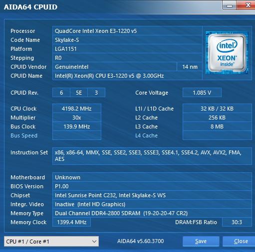 4.2Ghz OC.jpg